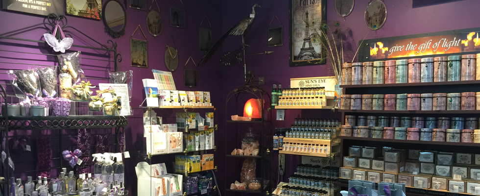 metaphysical store gainesville fl
